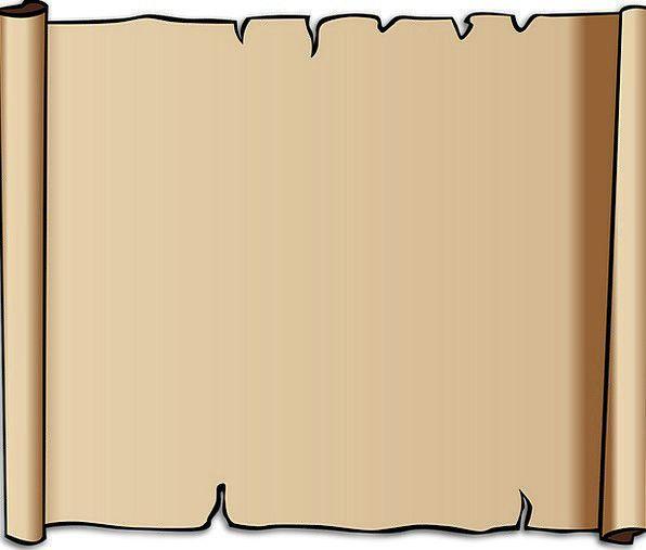 Blank Document Free, top 17 idei despre blank document pe ...