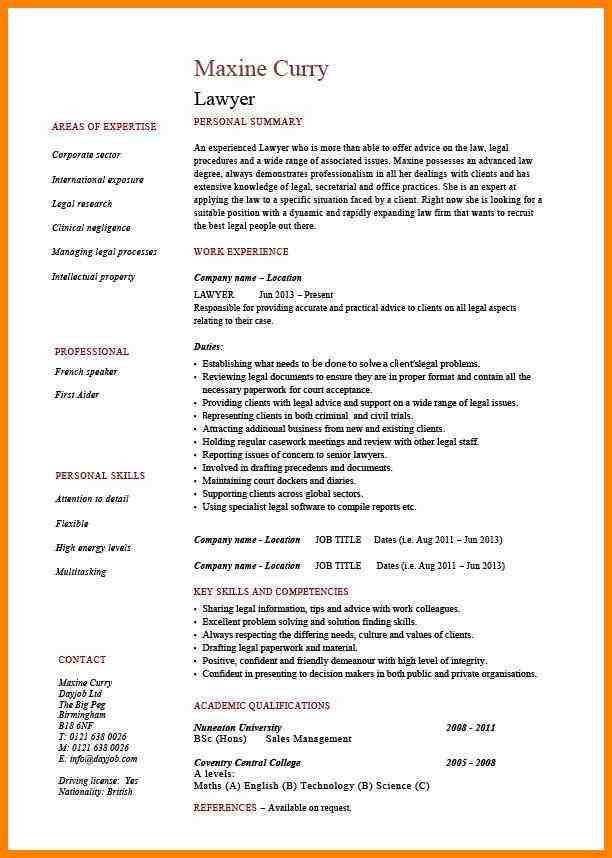 fancy inspiration ideas attorney resume 15 trial attorney resume ...