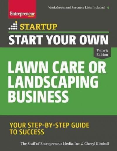 20 best Lawn care business images on Pinterest | Lawn service ...