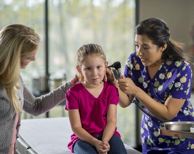Medical Assistant Advice | CHCP Blog