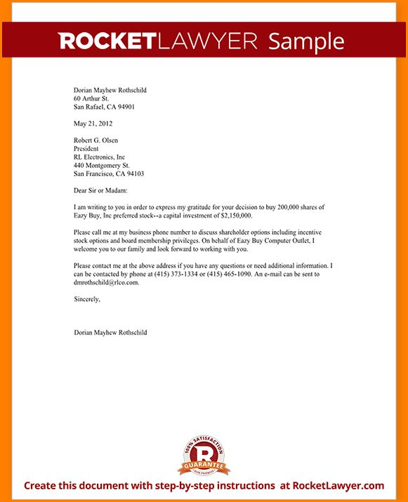 11+ business letter format with letterhead | worker resume