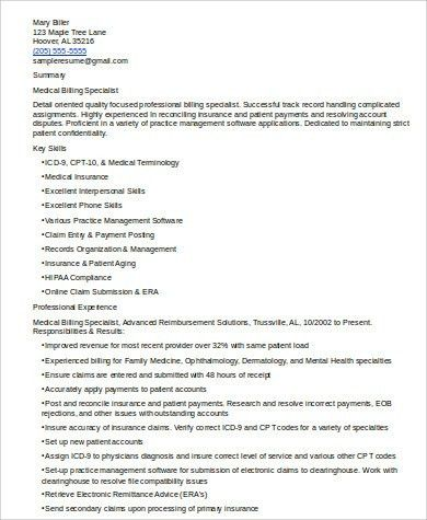 resume examples resume examples for any job esl teacher sample - Sample Resume For Any Job