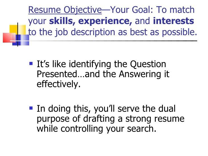 good cover letter examples for resumes. good cover letter ...