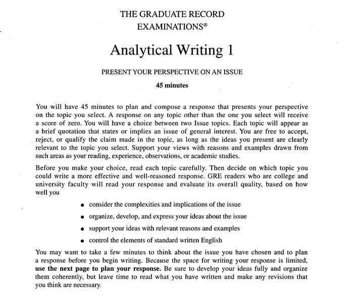 apa format in writing a research paper on this page you will find ...