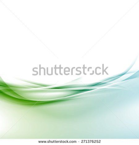 Certificate Background Modern Stock Images, Royalty-Free Images ...