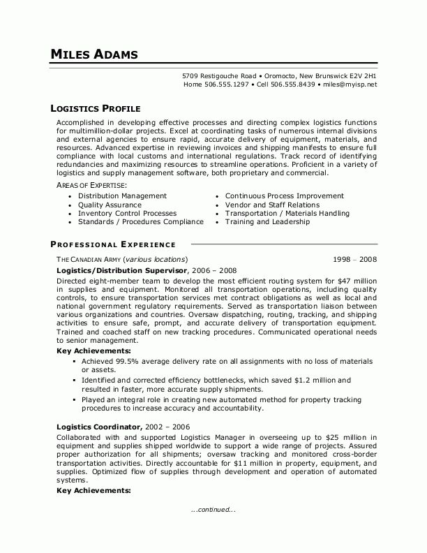examples of resumes resume simple simple resume format templates ...