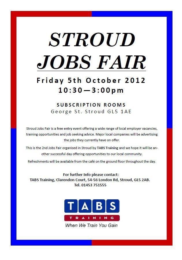 TABS_Stroud_Oct_2012.jpg
