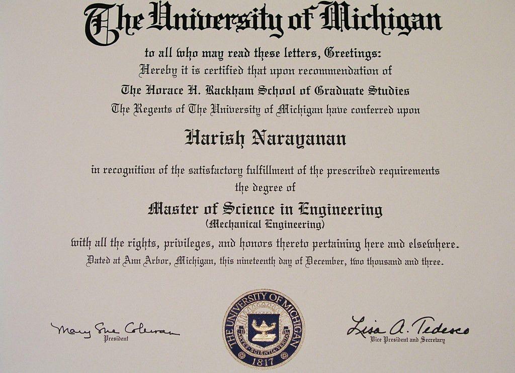 Harvard+University+Extension+School+Diploma Masters Program ...