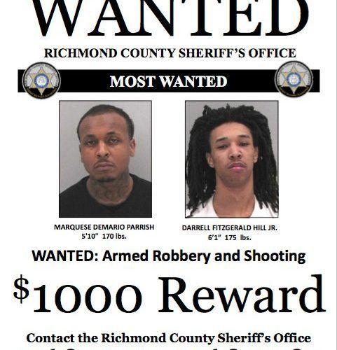 Wanted Poster Format – Free Template Downloads