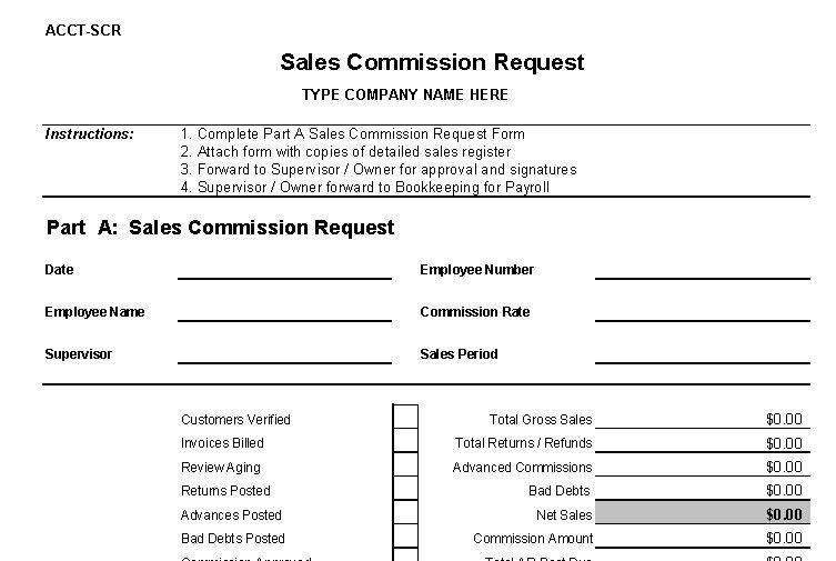 Wire Transfer Form Template - Blonton.com