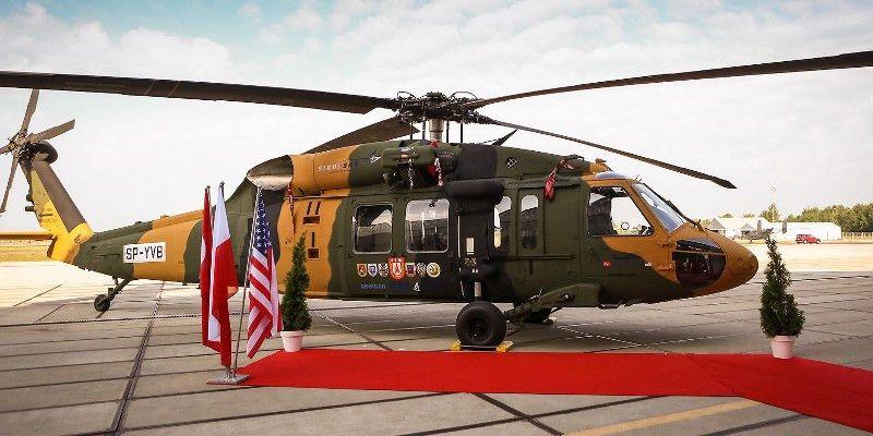 HeliHub.com UH-60