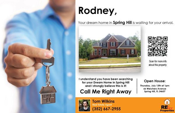 3 Key Marketing Tips for the Modern Real Estate Agent -