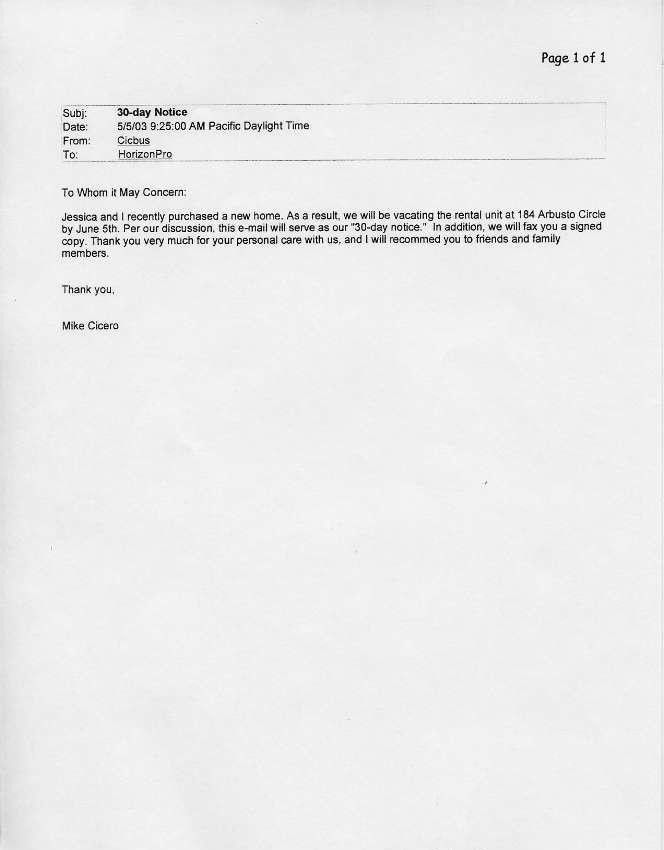9 Best Images of Rental Reference Letter From Landlord - Reference ...