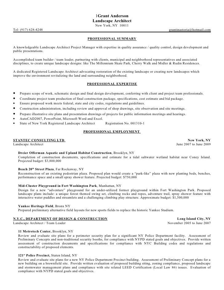 Examples Of A Summary On A Resume. Doc Skills Summary Resume ...