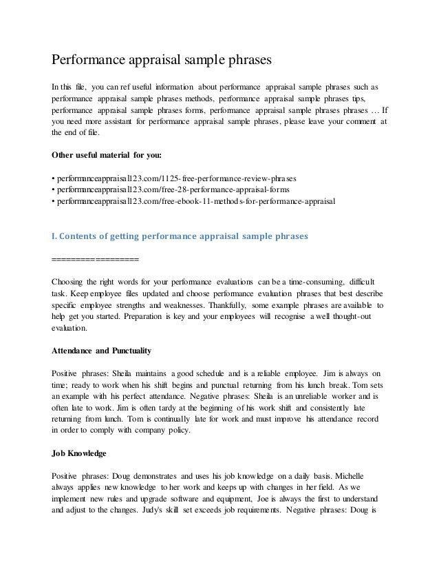 performance-appraisal-sample-phrases-1-638.jpg?cb=1422862368