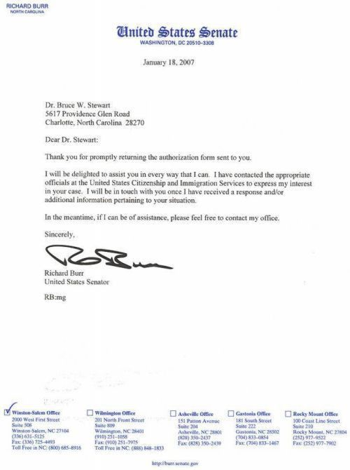 Simple And Easy To Use Personal Reference Letter Examples To ...