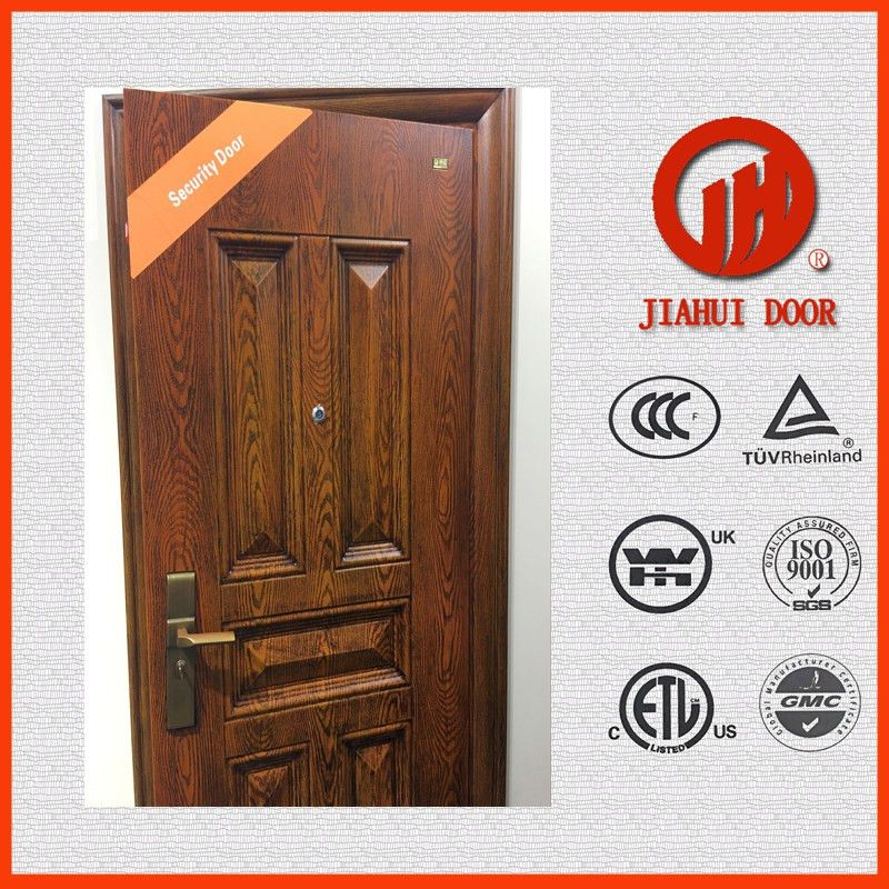 Gatehouse Security Doors, Gatehouse Security Doors Suppliers and ...