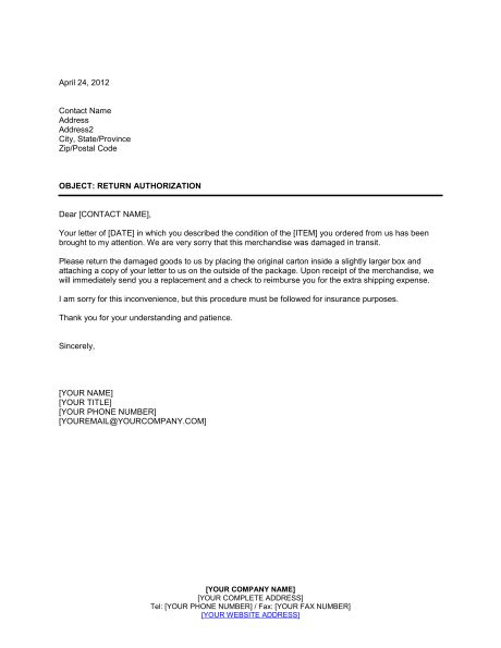 Sample Resume Call Center Agent | Create professional resumes ...