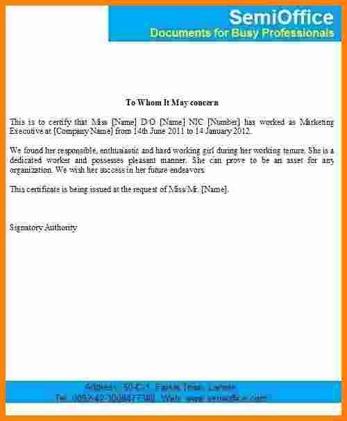 8+ letter format for marketing job   ledger paper