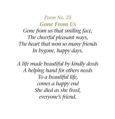 High Quality Best 25+ Funeral Card Messages Ideas On Pinterest | Funeral . On Funeral Words For Cards