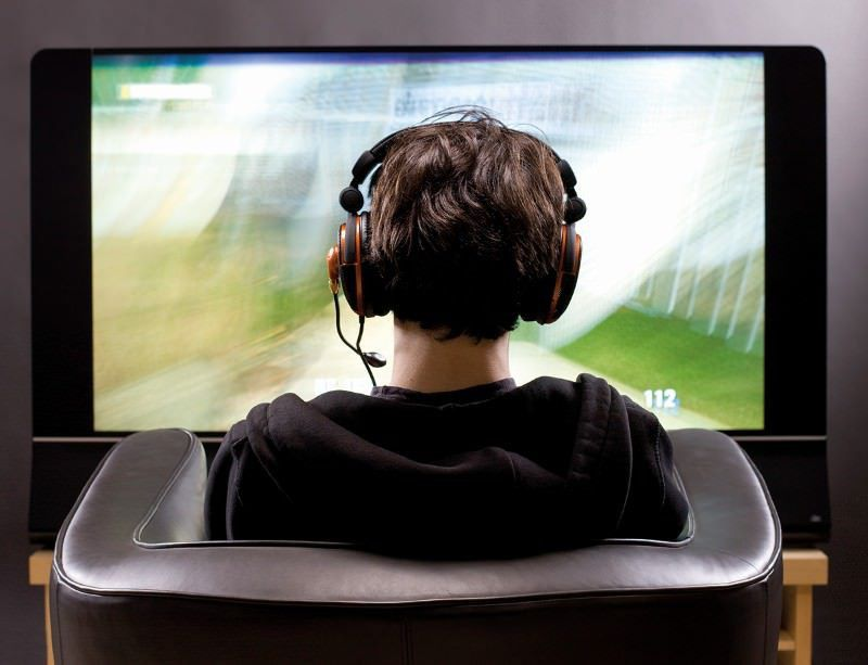 Twitch turns bedroom gamers into internet superstars | New Scientist