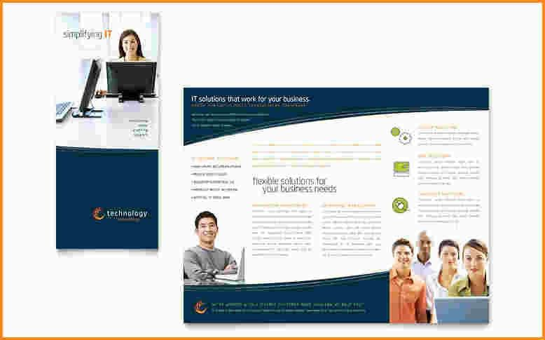 8+ microsoft publisher flyer templates | mac resume template