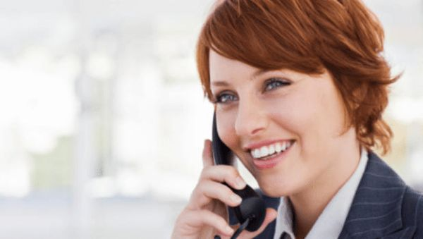 What are the best telephone selling techniques to sink the ...