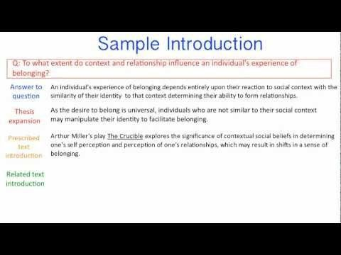 resume examples example of a personal narrative thesis statement ...