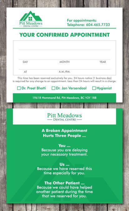 124 best Brochure/Flyer Design images on Pinterest | Flyer design ...