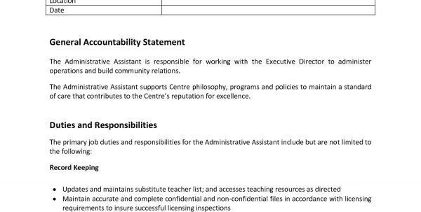 medical office assistant resume sample city manager sample resume ...
