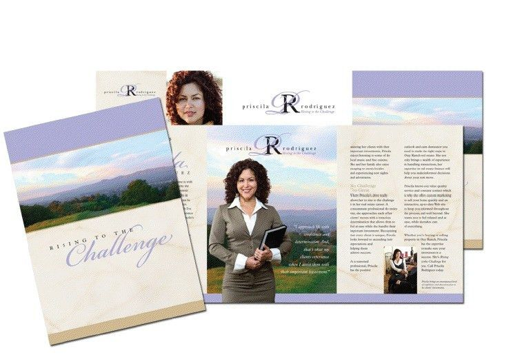 Driving to Success | Realtor Magazine