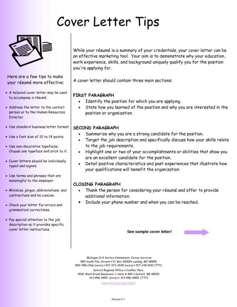 Smart Idea Cover Letter And Resume Examples 15 Sample Occupational ...