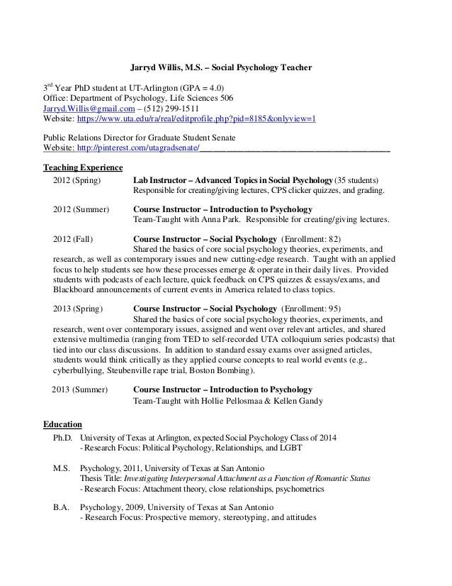 Finding the Right Tone in Your College Essay, resume samples ...