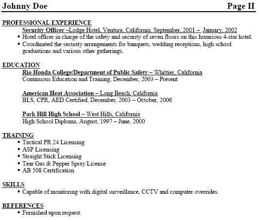 Innovation Design Safety Manager Resume 13 Coordinator Resume ...