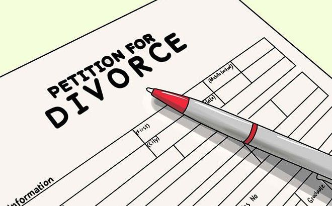 Divorce Papers: Free Divorce Papers and Free Forms – Pda Cases