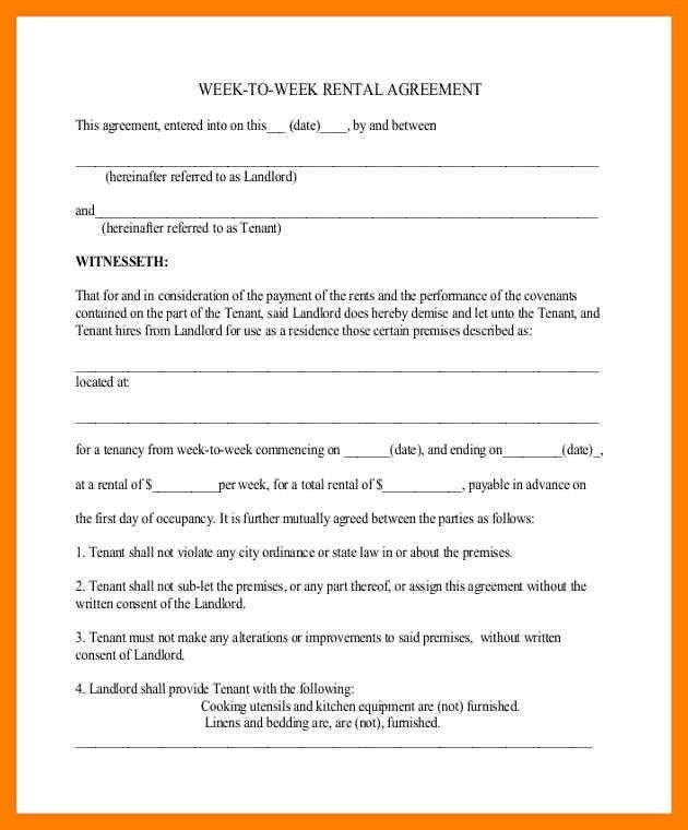 9+ simple lease agreement template | simple cv formate