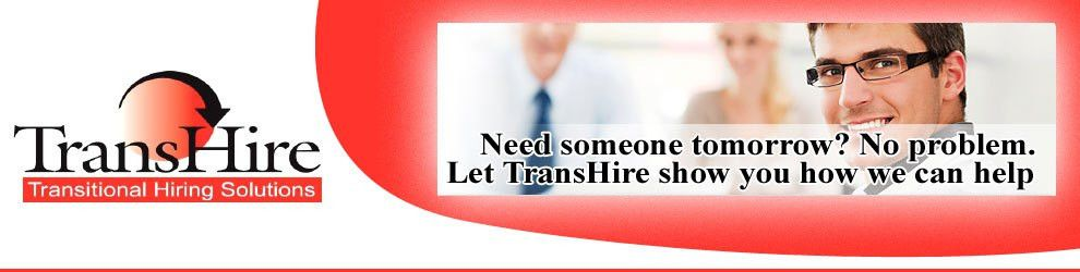 Purchasing Assistant Jobs in Coral Gables, FL - TransHire