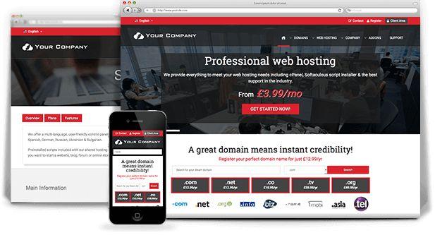 Premium Wordpress Themes | Options Panel | Shortcodes | Multi ...