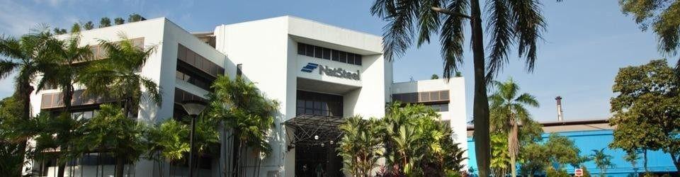 Production Operator (Rolling Mill) Job - NatSteel Holdings Pte Ltd ...