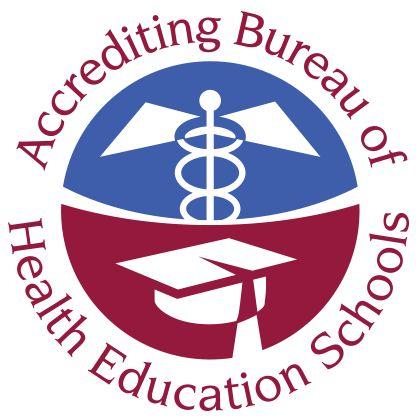 Medical Assistant Program | Ross Medical Education Center