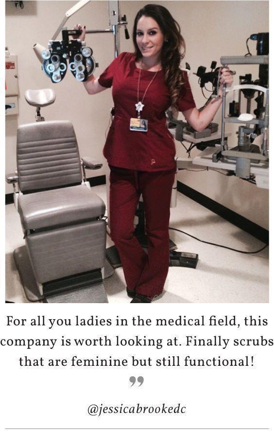 120 best Medical Assistants images on Pinterest | Nursing schools ...