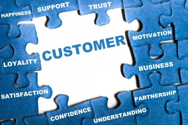 VIDEO: Develop an operations plan to provide the best customer ...