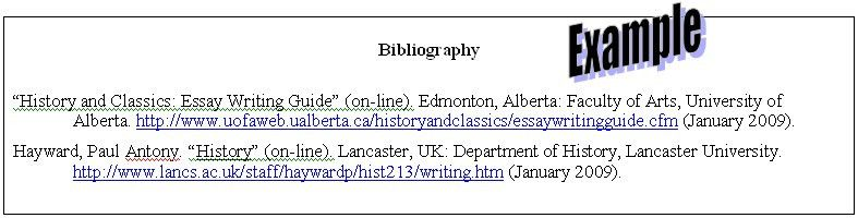 File:Bibliography-example.jpg - Wikimedia Commons