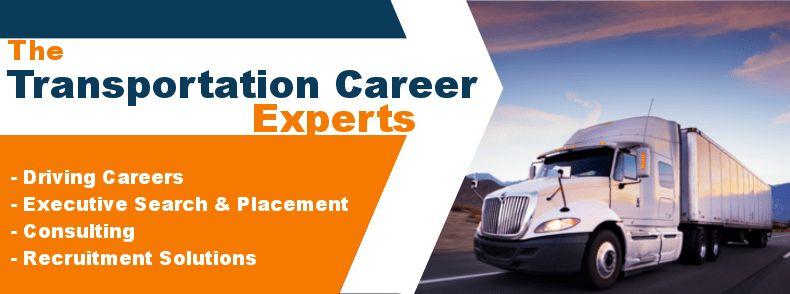 OTR & Local CDL A Truck Driving Jobs - TruckersReportJobs.com