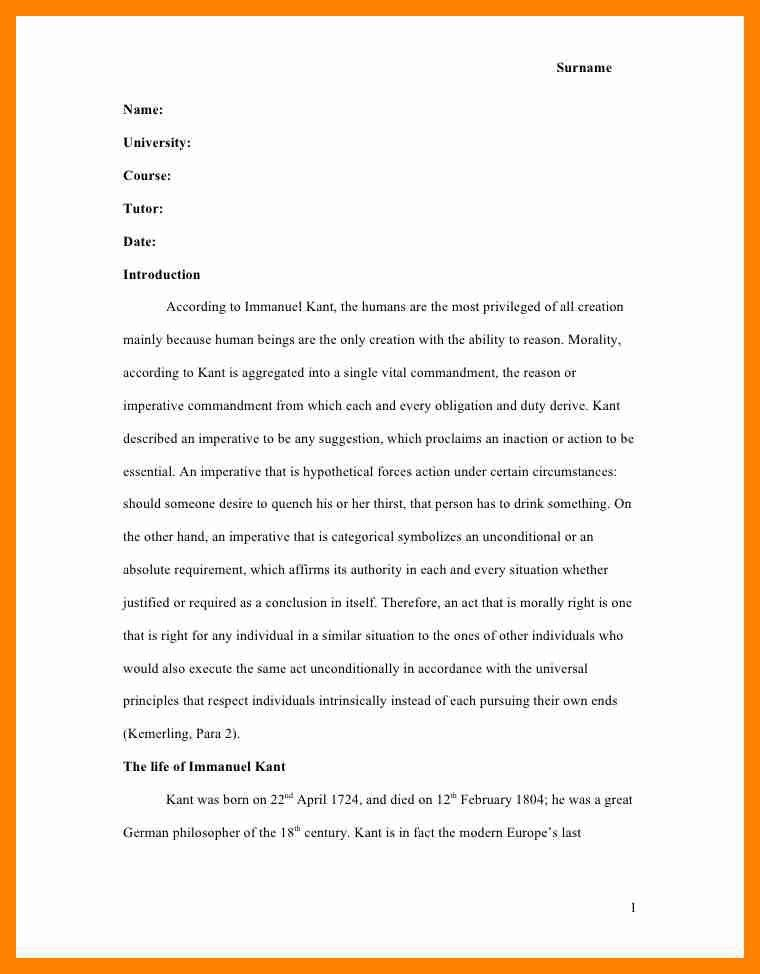 mla paper example purdue owl mla formatting and style guide mla  8 mla format essay example resumes great