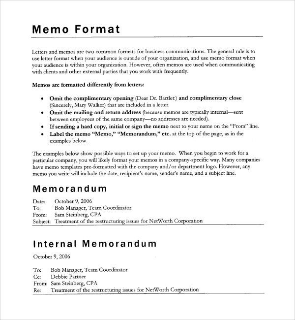 Sample Business Introduction Letter - 14+ Free Documents in PDF, Word