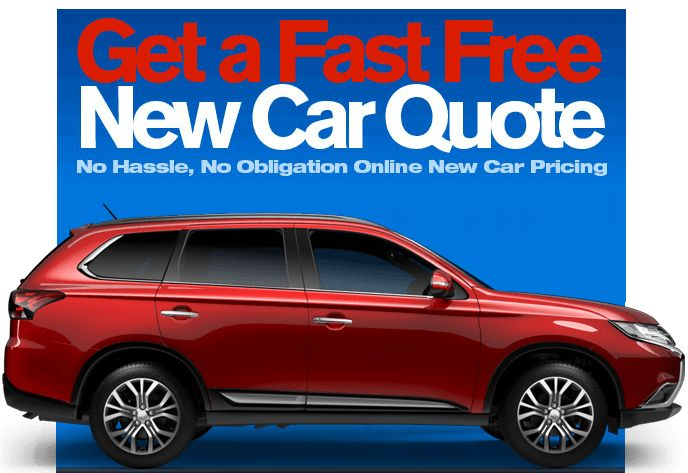 Free Lease Quote - Brooklyn, NY - Car Leasing - Sales - Finance ...