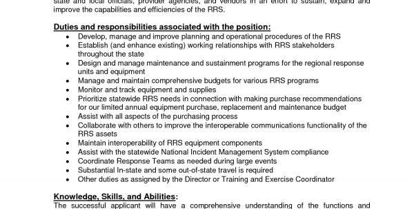 project coordinator resume samples. project analyst resume sample ...
