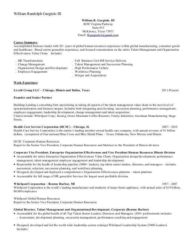 resume final 1