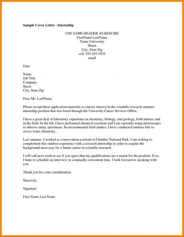Cover Letter : Cover Letter Sample For Professor How To Do A Cv ...